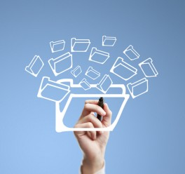 Enterprise Document Management